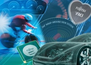 """Right-Sized-Semiconductor-Solutions-300x214 Fujitsu presenta le """"Right-Sized Semiconductor Solutions"""" a Embedded World 2011"""