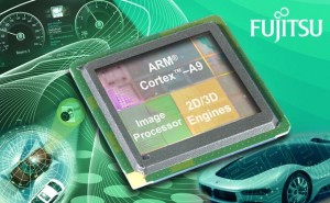 PR986-300x185 Fujitsu presenta il primo controllore grafico SoC high-end al mondo con interfaccia APIX2 per applicazioni automotive