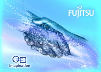 PR1003_hr-420x300 IP grafici  di Imagination concessi in licenza a Fujitsu
