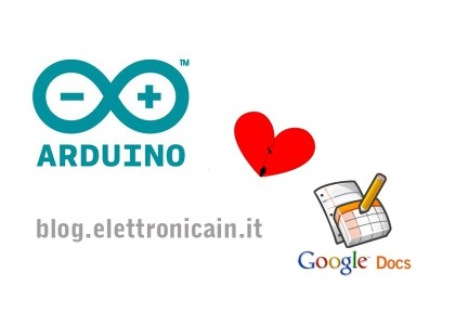 Docs-Vs-web-apps-420x300 I dati da Arduino a Google Spreadsheet