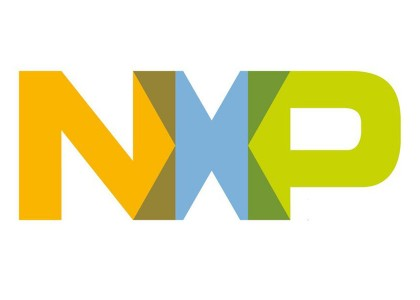 LOGO_NXP-420x300 NXP vince il premio Assodel 2011 nella categoria RF & Wireless