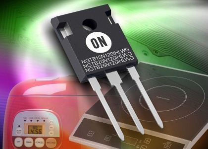 NGTBXXN120IHLWG-Hires-420x300 Nuovi IGBT Field Stop a 1.200 V ad alta efficienza da ON Semiconductor