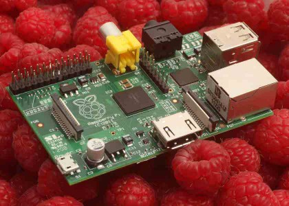 Raspberry_Pi-420x300 Ordini illimitati di RaspberryPi da RS Components