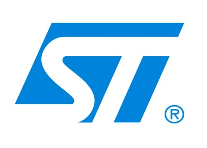 logo_st-420x300 STMicroelectronics Day 2012