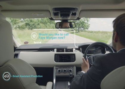 jlr-self-learning-car-2-lo-res