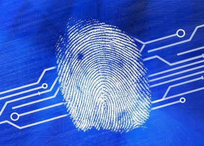 fingerprint_atmel