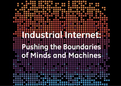 industrial-internetGE