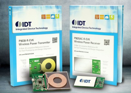 IDT_KIT_Wireless