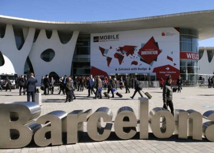 GSMA-4-420x300 A Barcellona va in scena l'edizione 2019 del Mobile World Congress