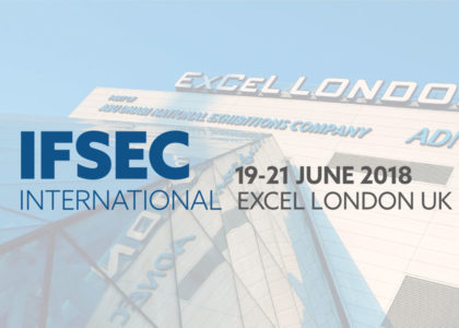 IFSEC_International2018-420x300 IFSEC International, dove la Sicurezza è di casa