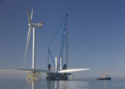Leanwind-420x300 Energia eolica offshore a basso costo