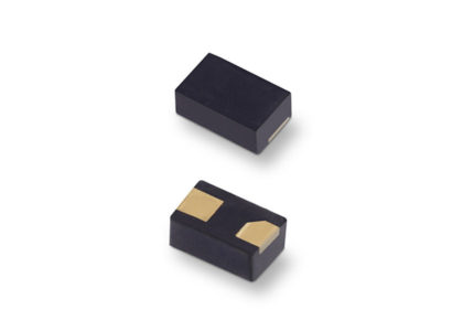 Littelfuse_TVS_Diode_Array_SP1053_Image.jpg-420x300 Array di diodi TVS unidirezionali disponibili con ingombro più piccolo