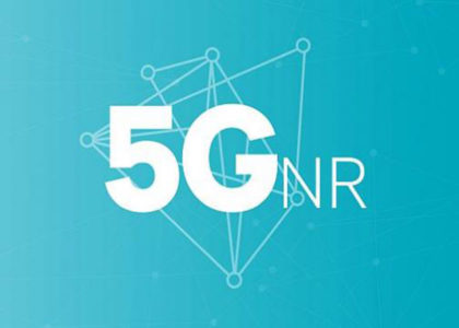 Spirient5G-420x300 NI e Spirent Communications collaborano ad una soluzione sul test 5G