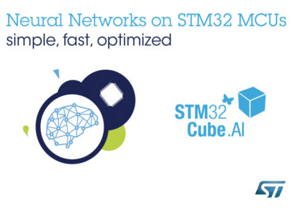 en.STM32Cube_P4116S_big-420x300 ST offre supporto neurale per i dispositivi embedded AI to Edge e Node con l'STM32 Neural-Network Developer Toolbox