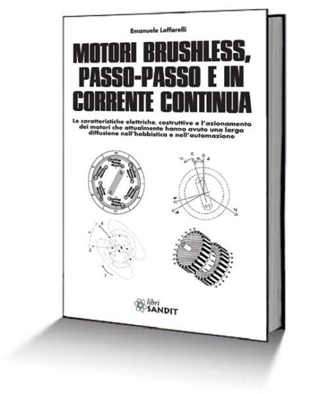 libro_motori_brushless