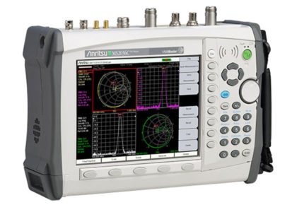vector-network-analyzers-ms2036c-side-r-420x300 Test Fixtures per misure con Vector Network Analyser